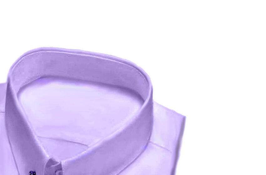 Bespoke Tailoring – All About Collars II