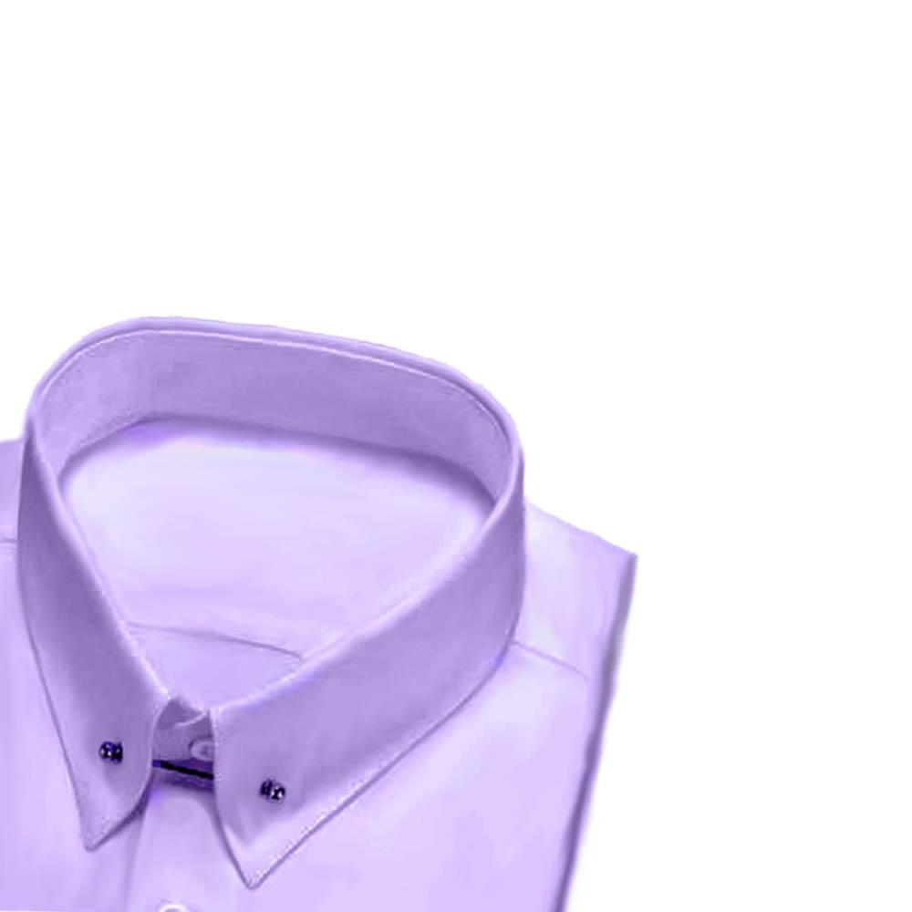 Bespoke Tailoring - All About Collars II